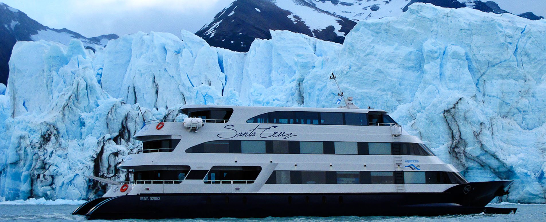 argentina expedition cruises