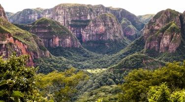 Geodyssey Bolivia Welcome To Bolivia