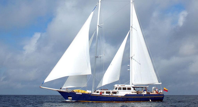 Beagle Galapagos Cruise Itineraries Prices Amp Reviews