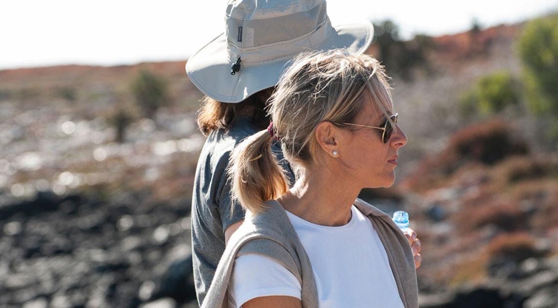 Celebrity Xploration Galapagos Cruise Geodyssey Aito
