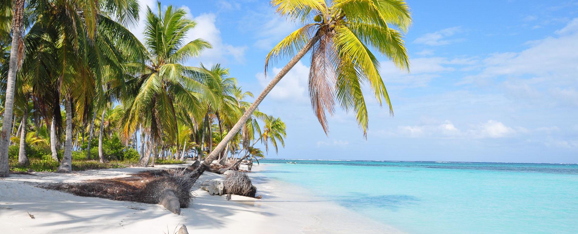 Картинки по запросу Panama beach