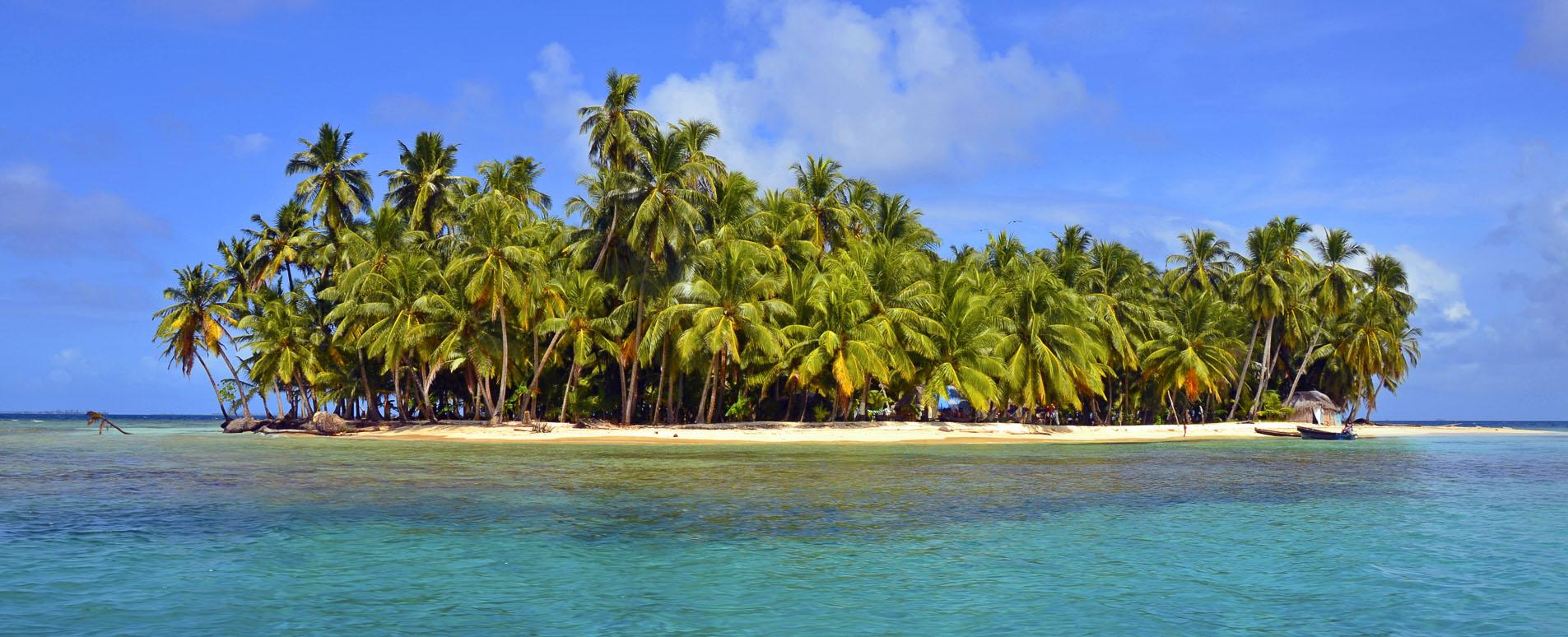 Vacaciones a medida en América del Sur