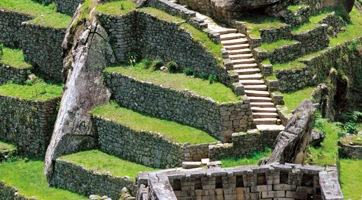 Peru 'The Classic Inca Trail'