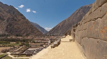 Peru - Guide - Regions - not - machu - picchu